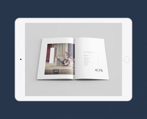 Web Book